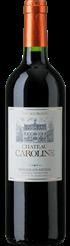 Ch.Caroline,Moulis-En-Médoc