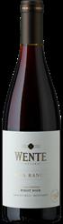 Riva Ranch Pinot Noir