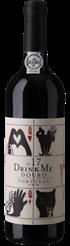 Drink Me, Tinto Douro