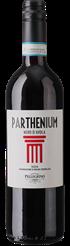 Parthenium Nero d'Avola/Shiraz