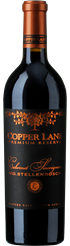 Copper Lane Premium Reserve