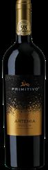 Artemia Primitivo IGT Puglia