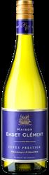 Cuvée Prestige Blanc (Ms)