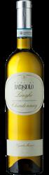 "Langhe Chardonnay,""Morino"""