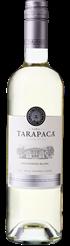 Vina Tarapaca,Sauvignon Blanc