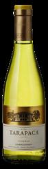 Vina Tarapaca, Chardonnay