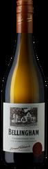 Homestead Range Chardonnay