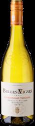 Belles Vignes Chard-Viognier