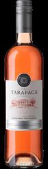 Tarapaca,Rosé
