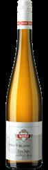 Pinot Blanc,Signature
