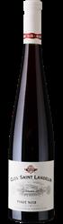 Pinot Noir, Clos St.Landelin
