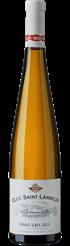 Pinot Gris,Clos St.Landelin