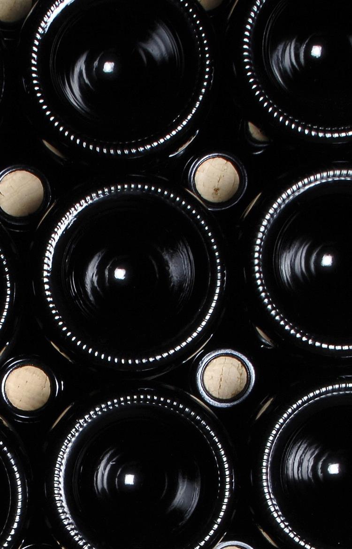 winebottles_frontImage.jpg